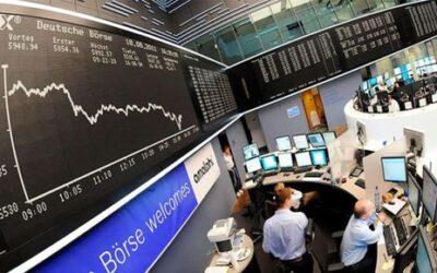 EDM: alto potencial de revaloración en la Bolsa europea