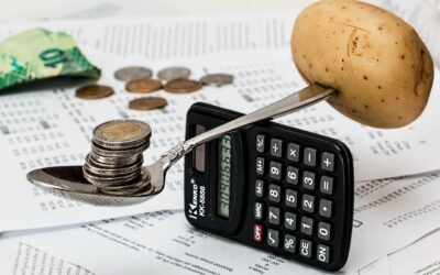 La banca endure los préstamos a empresas