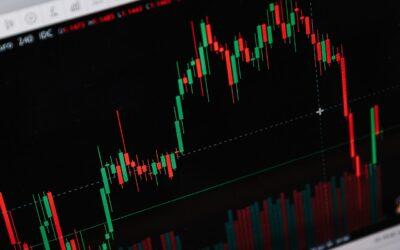 Dividendos para los inversores en busca de rentabilidad