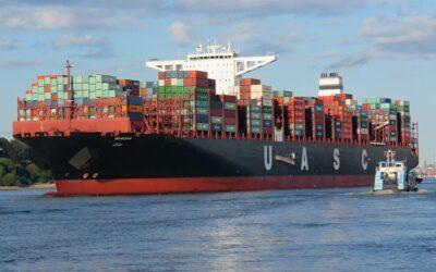 Fidelity abandera la lucha contra la crisis humanitaria en el mar