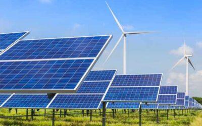 Pictet AM crea una calculadora de impacto de la inversión en energías limpias