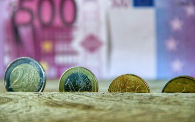 ¿Volverá la inflación?. Rutas para una subida de precios
