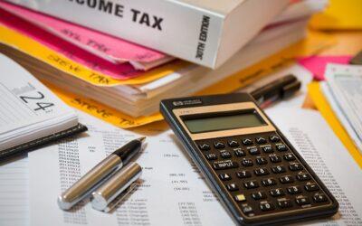 Los intermediarios financieros avisan a los inversores de la 'tasa Tobin'