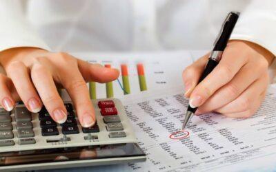 Fiscalidad de las inversiones en el extranjero: Modelo D6 y 720