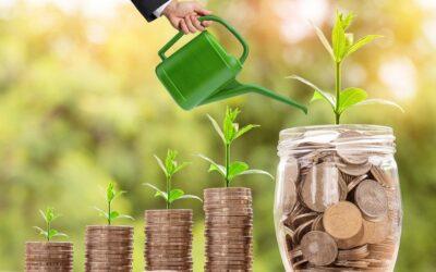 Globant lanza el Sustainable Business Studio para ayudar en la economía verde