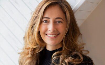 Cristina Gómez Noblejas, nueva directora comercial de March AM