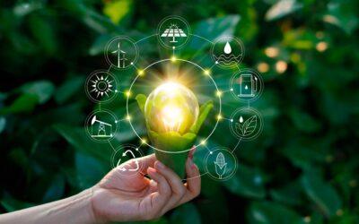 Así trabaja la sostenibilidad y el impacto social LONVIA Capital