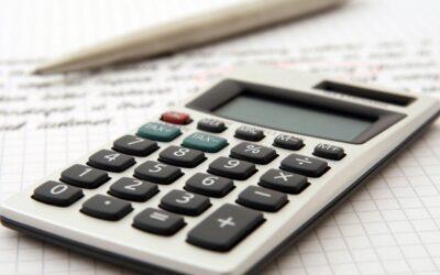 CONSULTORIO FISCAL, FINANCIERO Y PATRIMONIAL