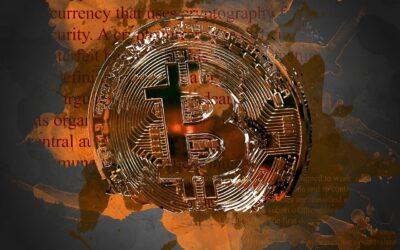 Coinmotion pide una regulación clara para las criptomonedas