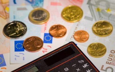 El asesor financiero, clave para nuestro patrimonio. CONSULTORIO DE TIEMPO DE INVERSION