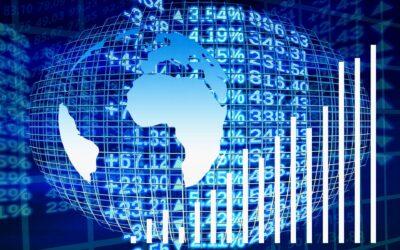 Estrategias Global Macro, con Luis Bononato y Hugo Ferrer