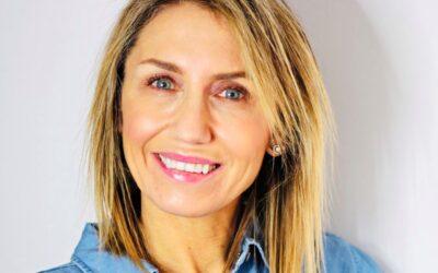 Rebeca Cordero refuerza el equipo de inversión de impacto de Portocolom AV
