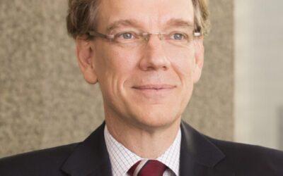 """Rob Lovelace, vicepresidente de Capital Group: """"A finales de 2021 nos encontraremos inmersos en una recuperación constante generalizada"""""""