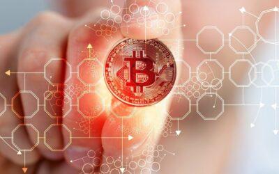 Criptan cierra una ronda de financiación de 500.000 euros