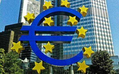 La inflación europea: el ruido, la señal y el BCE