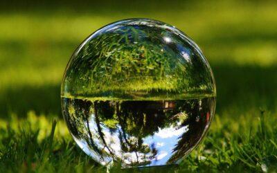 La Française AM creará una gama de fondos abiertos 100% sostenibles