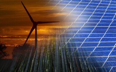 Acciona, Enagás e Indra, oro en sostenibilidad por S&P Global