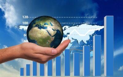 Inversión sostenible: Diez tendencias para 2021