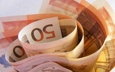 ¿El regreso de la inflación?, con Salmón Mundi e Icaria Capital