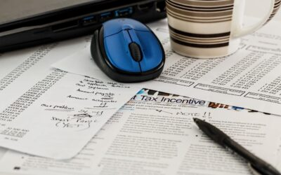 Consultorio fiscal, financiero, patrimonial e hipotecario