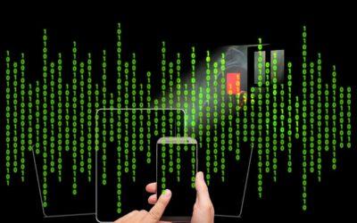 Inteligencia Artificial en la inversión ISR