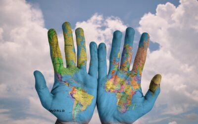 Inversión de Impacto en las Fundaciones: Nueva vía para abordar los problemas sociales