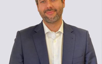 Mario Catalá, nuevo director de gestión discrecional de Portocolom AV