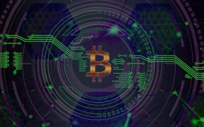 Un año sin precedentes en bitcoin