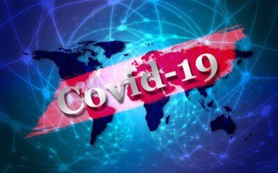 Sectores empresariales que han salido ganando con la pandemia