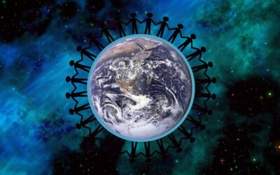Global Social Impact obtiene la clasificación del artículo 9 de la normativa SFDR