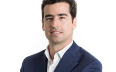 Álvaro González Ruiz-Jarabo, socio responsable del áreade Private Equity de Gesconsult
