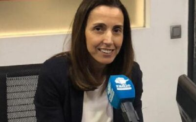 Pilar Bravo se incorpora a Finaccess Value como directora de desarrollo de negocio