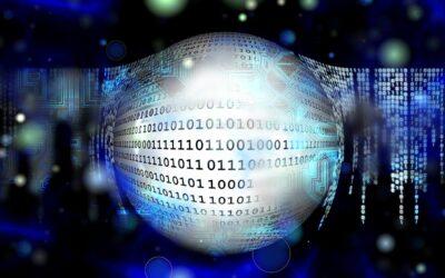 Fraude a inversores: 'chiringuitos financieros' suplantan la identidad de entidades autorizadas