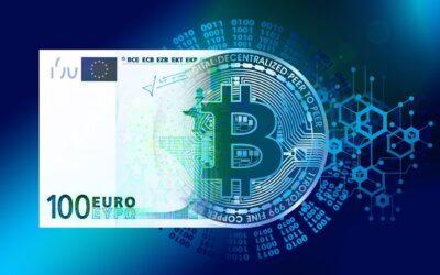 Coinbase, Bitcoin y Ethereum, análisis de Coinmotion