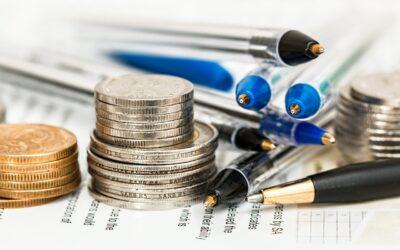 Cómo mejorar la educación financiera, el DEBATE de TIEMPO DE INVERSIÓN