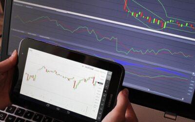 Entorno de mercado y oportunidades, con Cima Capital y Argos Capital