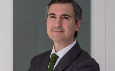 Value, mercado y oportunidades, con Iván Martín (Magallanes Value Investors)