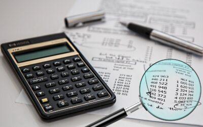 La especialización, clave en la `prima´ de una boutique de fondos. Con Lonvia Capital