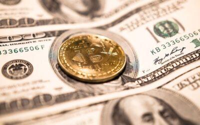 El bitcoin, ¿cobertura contra la inflación?