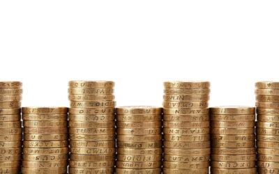 El Tesoro anuncia un Plan Nacional de Finanzas Sostenibles