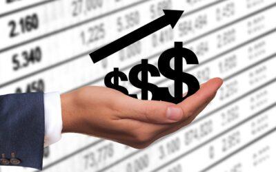 Por qué y cómo se puede seguir ganando dinero en la renta fija
