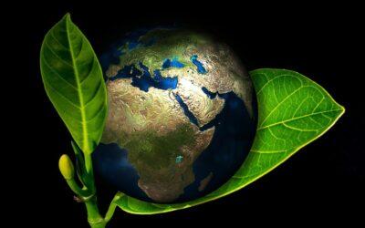 Día de la Tierra. El mayor riesgo del cambio climático es la inacción
