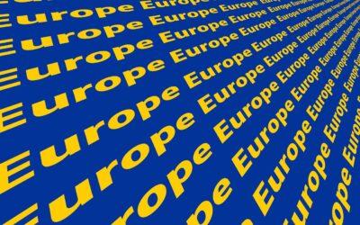 Plan Next Generation: La UE se convertirá en el mayor emisor supranacional del mundo