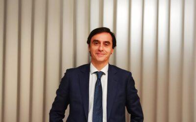 David Ardura ficha como Director de Inversiones de Finaccess Value