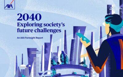 La Covid-19 revertirá décadas de progreso social en los próximos años