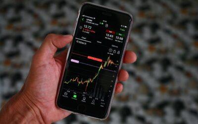 ¿Cuáles son los principales riesgos en el mercado?