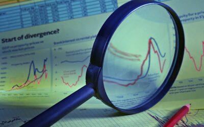 GVC Gaesco dispara la rentabilidad de sus fondos hasta el el 131%