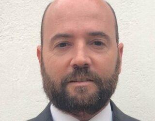 Carlos Val-Carreres se incorpora a True Value