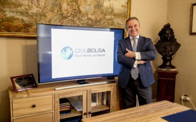 """""""La Compra a Cero nos ofrece siempre beneficios"""". Las recomendaciones de CML Bolsa"""