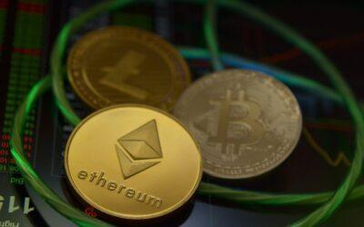 Tiempo de Inversión Crypto, con Raúl López y Coinmotion